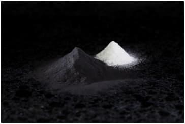 純炭粉末セルロース