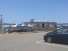 20130426内灘サンセットパーク.jpg