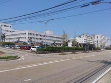 20130426金沢医科大学.jpg
