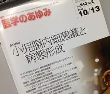 130529医学のあゆみ表紙.jpg