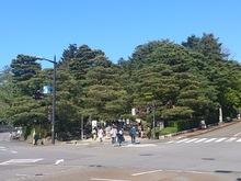 20130510兼六園.jpg