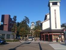 20130510尾山神社.jpg