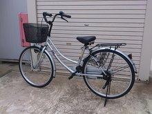 20130510自転車.jpg