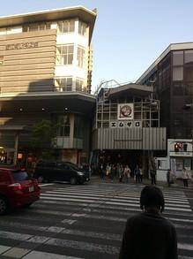 20130510近江町市場.jpg