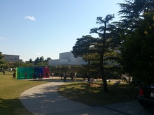 20130510金沢21世紀美術館.jpg