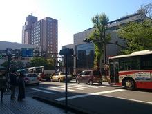 20130510香林坊.jpg