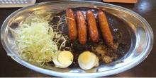 金沢カレー.jpgのサムネイル画像