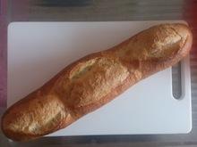 20130620ソレイユ様のパン.jpg