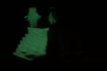 20130704天の川とちょうちん2.JPG