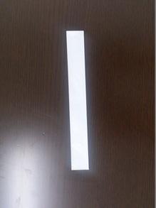 20130704銀.jpg