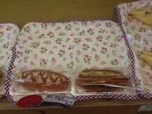 2013072604ソレイユ様パン2種(上).jpg