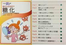 糖化冊子.jpgのサムネイル画像のサムネイル画像