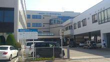 2013091321県予防医学.jpeg