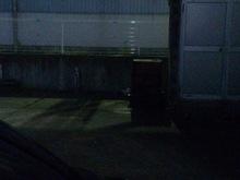 2013092701ポンプ室夜.jpg