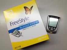 血糖値センサー.jpg