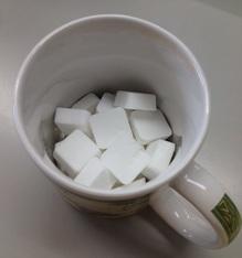 マグカップにブドウ糖.jpg