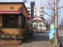 2013121301ソレイユ様店舗.jpg