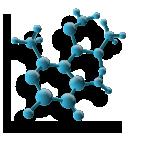 分子.png