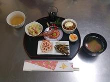 2014011003おせち料理.jpg