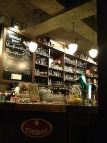 ベルギービールのお店.jpgのサムネイル画像