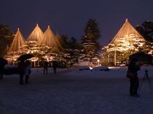 2014021411雪つりと仏像.jpg