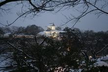 2014021416金沢城.JPG