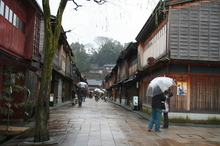 2014022101ひがし茶屋街外.JPG