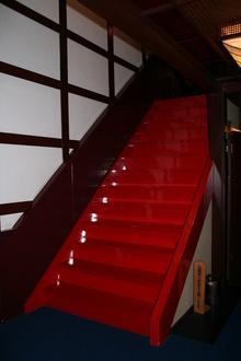 2014022104階段.JPG