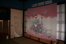 2014022110花嫁のれん2.JPG
