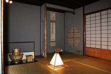 2014022116茶室.JPG