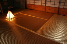 2014022117茶室畳.JPG