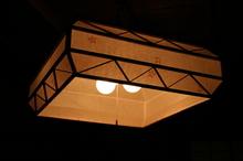 2014022118照明の傘.JPG