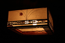 2014022120照明の傘3.JPG