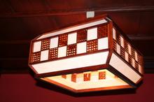 2014022121照明の傘4.JPG