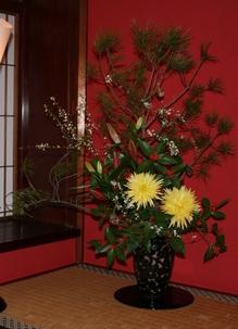 2014022122朱の間の花.JPG