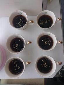 2014030711金箔コーヒー.jpg
