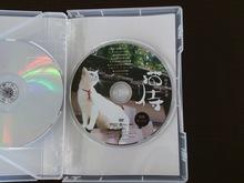 2014040405映像特典DVD.jpg