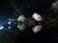 2014041103瓢池.jpg