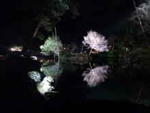 2014041110瓢池4.jpg