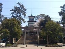 2014041801尾山神社.jpg