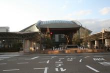 2014041803金沢駅東口.JPG