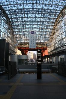 2014041804金沢駅東口2.JPG