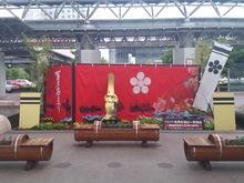 2014060503駅東2.jpg