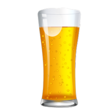 141001ビール.png