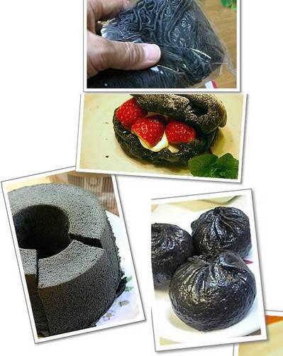 ブラック食品.jpg