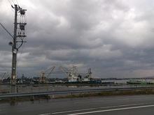 2014112101金沢港.jpg