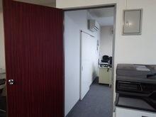 2014122602社長室.JPG