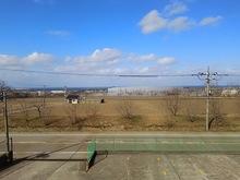 2015012301冬の青空.JPG