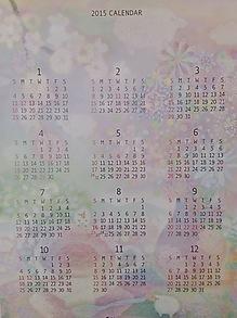 2015013008社長室のカレンダー.JPG