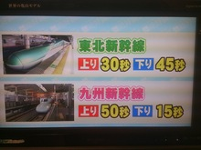 2015022007前日のテレビ2.jpg